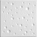 Stropní kazeta, stropní podhled - Bublinky-stuk