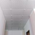 Stropní kazeta, stropní podhled - IMAG0214
