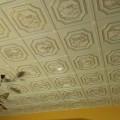 Stropní kazeta, stropní podhled - IMAG0739