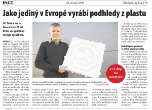 Jako-jediný-v-Evropě-vyrábí-podhledy-z-plastu
