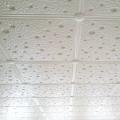 Stropní kazeta, stropní podhled - SNC00200