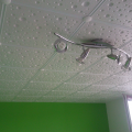 Stropní kazeta, stropní podhled - SNC00328