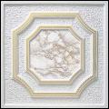 Stropní kazeta, stropní podhled - barok-exlusive