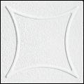 Stropní kazeta, stropní podhled - orion