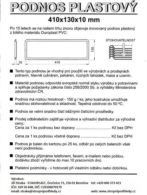 plastovy_podnos_410x130x10_mm_Straka_Stavoplast