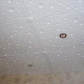Stropní kazeta, stropní podhled - podhledy-124