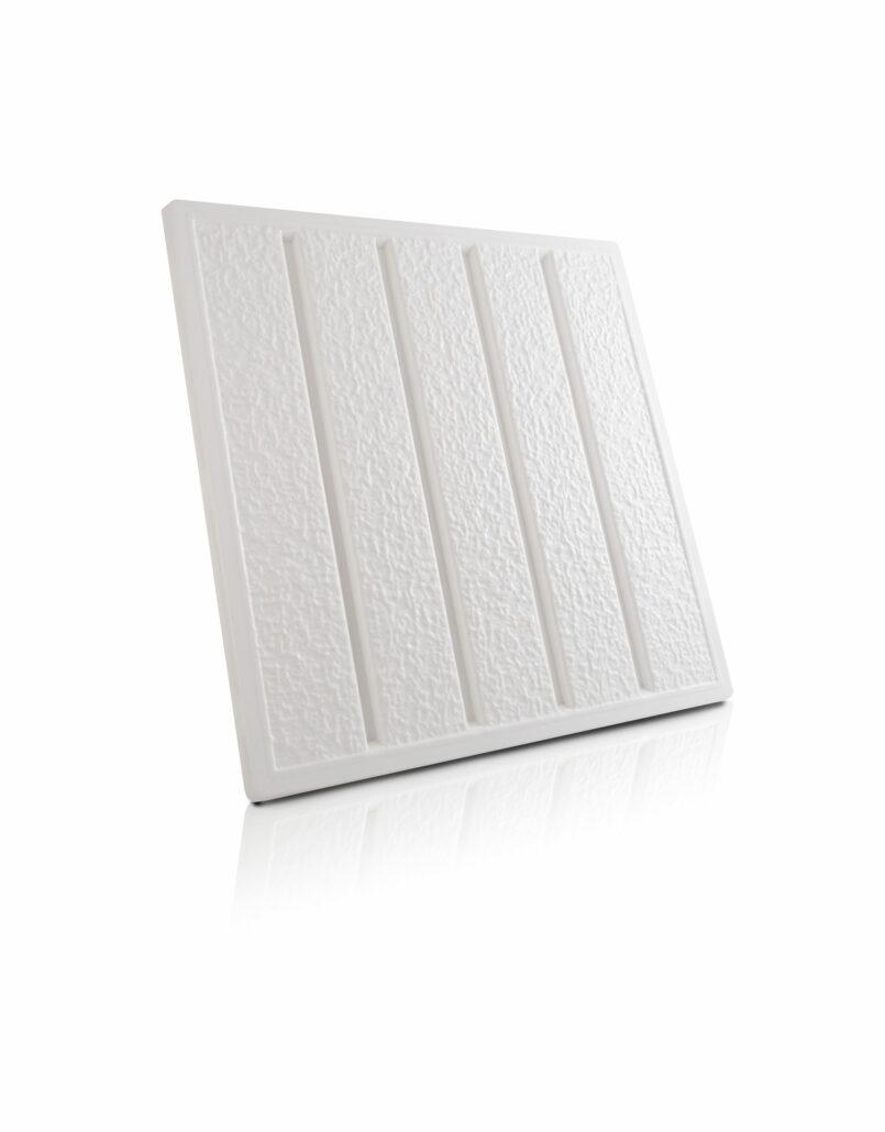 Stropní kazety - Palubky Standard 50 x 50 x 2 cm