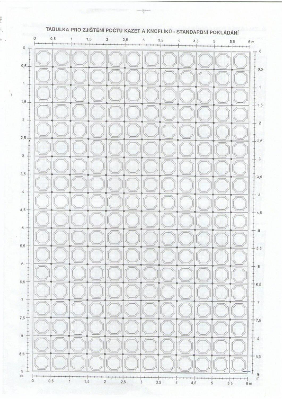 tabulka_pro_zjisteni_poctu_kazet
